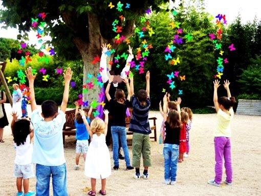 Entretenimientos y actividades para fiestas de adultos