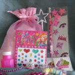 Cómo hacer fiesta princesas Valencia Alicante