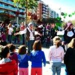 eventos en lo que hacer fiesta infantil