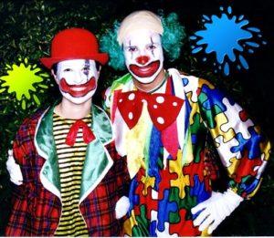 Animación fiestas carnaval para niños alicante valencia murcia almería