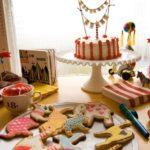 fiestas temáticas valencia, murcia, almería alicante