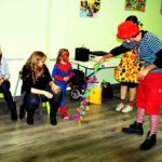 Fiestas infantiles en casa en Valencia, Murcia, Alicante y Almería