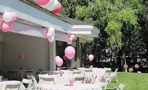 Restaurantes celebrar comuniones valencia alicante almer a for Restaurante casa jardin murcia