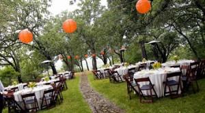 Restaurantes para celebrar comuniones en Valencia, Alicante, Almería o Murcia