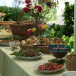 Restaurantes para celebrar comuniones en Valencia, Murcia, Alicante, Almería