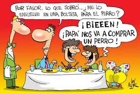 Chistes en Espanol Para Ninos Chistes Para ni os y ni as