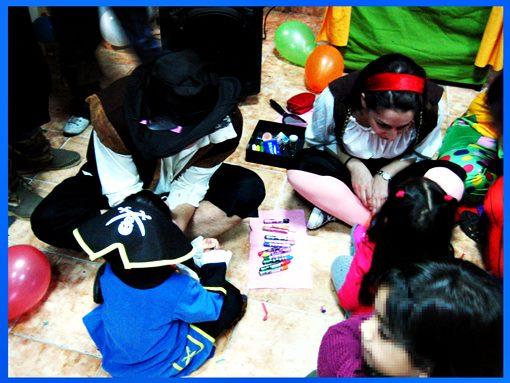 Juegos En El Agua Para Ninos Juegos Piscinas Juegos Para Verano