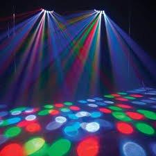 Karaoke fiestas infantil