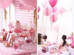 fiestas de princesas