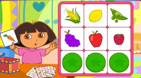 Juegos para ni os en fiestas infantiles juegos para for Alfombras de juegos para ninos