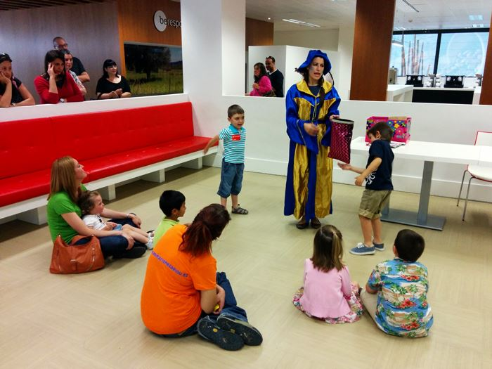 Juegos Educativos Para Ninos De 4 Y 5 Anos