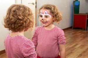 Animación infantil de comunión Almería Valencia Murcia Alicante