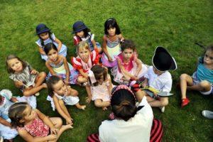 Cómo celebrar comunión en Valencia, Almería, Alicante y Murcia