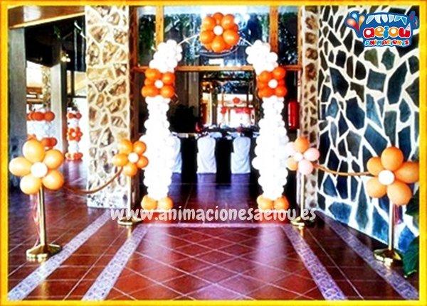 decoraciones-de-fiestas-infantiles-en-elche-a-domicilio