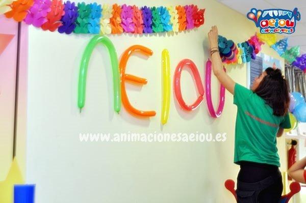 decoraciones-de-fiestas-infantiles-en-elche