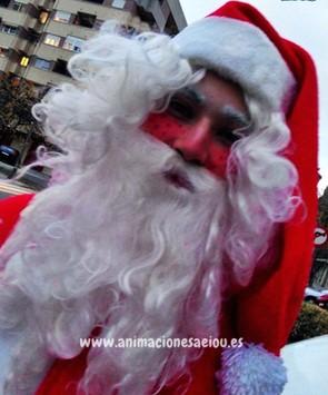 navidad en castellon