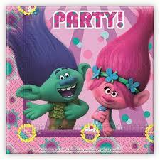 aprende-a-como-organizar-fiestas-infantiles-tematicas-de-trolls-de-manera-sorpresiva-e-increible