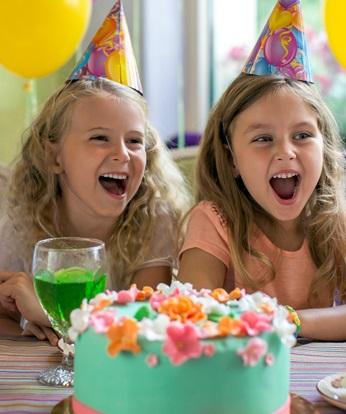 como-organizar-fiestas-infantiles-tematicas-de-trolls- ninos
