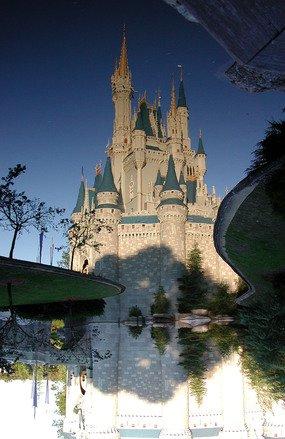 Fiestas temáticas de princesas en Valencia, Alicante, Murcia y Almería
