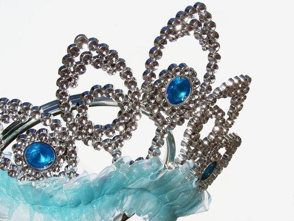 Fiestas temáticas de princesas en Albacete