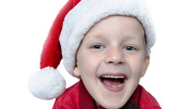 Ideas de decoración para tus fiestas navideñas