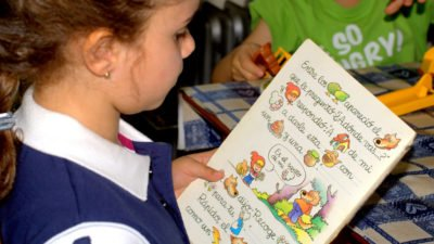 Recursos educativos para padres