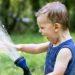 Qué hacer este verano con niños y Covid